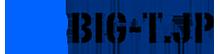 Big-T.jp